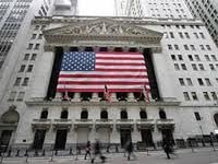 Фундаментальный обзор рынков от FortFinancialServices. Открытие Америки
