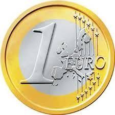 Barclays представил новую стратегию по EUR