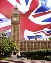 Выход Великобритании из ЕС повлияет на торговлю и промышленное производство