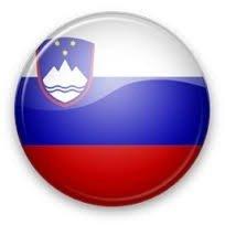 Почему экономика Словении оказалась на грани краха?