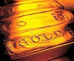 ТОП 6 причин масштабной распродажи золота