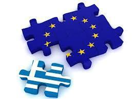 Греция может оказаться на грани дефолта в сентябре