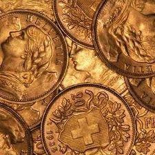 Швейцарский франк лишится статуса надежной инвестиции?