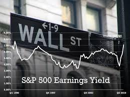 Что скрывают инсайдеры : приближающийся обвал рынка?