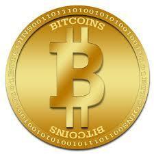 Топ 14 цифровых валют, которые стоят более $1
