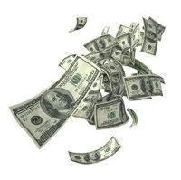 Комиссия по ценным бумагам Кипра запретила бонусы для рынка форекс