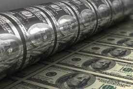 Печатание денег: почему опасность преувеличена?