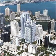 Почему Майами - это новая Уолл-стрит?