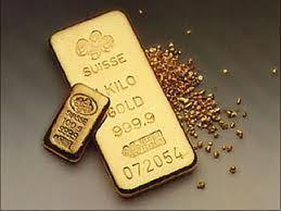 Чем грозит очередной рост цен на золото?
