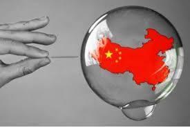 11 графиков, подтверждающих крах экономики Китая