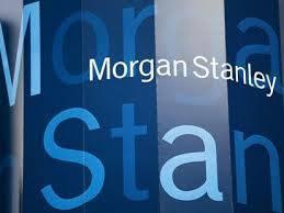 MorganStanley: весенний прогноз по мировым валютам