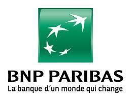 Почему BNP Paribas ставит на рост доллара США?