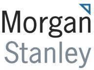 Morgan Stanley обновил свои прогнозы по валютам