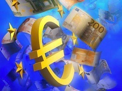 Morgan Stanley : почему растет курс евро?