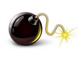 В ФРС тикает «бомба замедленного действия»
