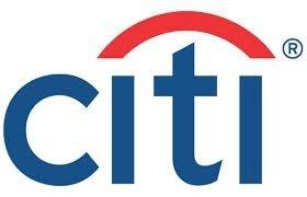Citi: По EUR/USD сформировалась двойная вершина