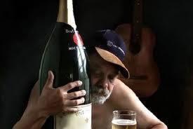 ТОП 10 самых «пьющих» стран