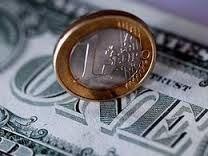 JP Morgan : Меры ЕЦБ не скажутся на евро. Что делать?