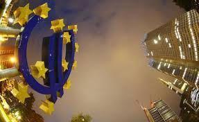 ТОП 5 непредвиденных последствий QE от ЕЦБ
