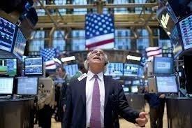 3 причины почему  Dow Jones «не заслуживает»  отметки 17,000