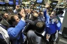 Почему акции продолжают уверенный рост?