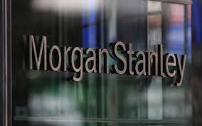 Morgan Stanley опубликовал летний обзор по евро