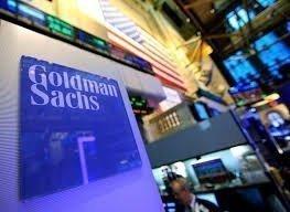 Goldman Sachs: что сейчас ожидает EUR/USD?