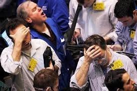 Роковое лето для Wall Street: почему все скучают и теряют деньги?