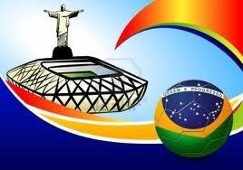 Почему Чемпионат мира 2014 плохо влияет на рынки?