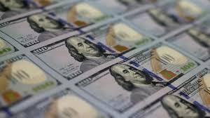 Goldman: Структурно «бычий» USD, тактическая осторожность перед заседанием FOMC