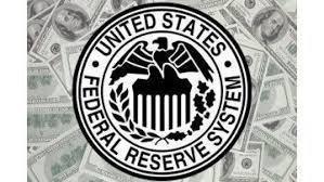 Что ожидать от FOMC? - Goldman, BofA, MS, CS, DB и др.