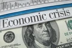 18 признаков того, что мировой экономический кризис набирает обороты