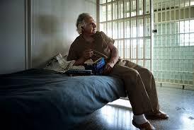 Пять лет cо дня ареста Берни Мейдофф : как работала его схема?