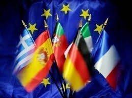 Почему Европе нужна еще одна валюта - «второй евро»?
