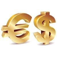 EUR остается привлекательным для продажи, говорят в BNPP
