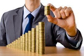 7 мифов, которые делают инвесторов беднее