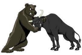 Когда закончится ралли на фондовых рынках?