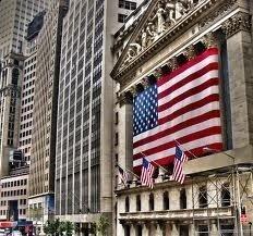 Почему S&P 500 ожидает дальнейший рост?