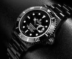 Какие часы носят самые видные игроки Wall Street?