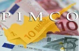 Лучшие инвеcтиционные идеи от Pimco