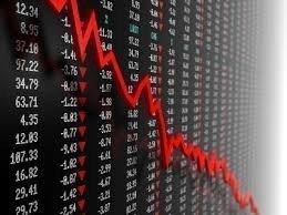 Путеводитель по следующему финансовому краху
