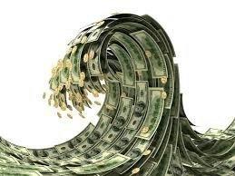 5 главных последствий укрепления доллара США