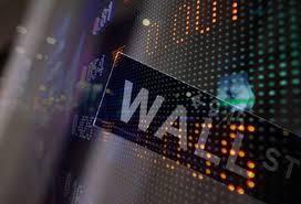 Это - самый опасный фондовый рынок с 2008