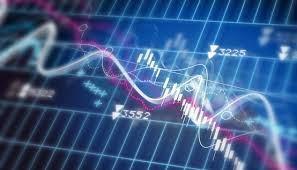 9 тревожных сигналов с финансовых рынков, которые не наблюдались годами