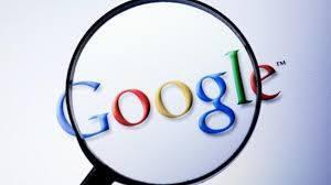 7 графиков, подтверждающих, что Google превосходит своих конкурентов