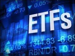 Рейтинг ведущих ETF в хедж-фондовой индустрии