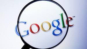 Google побеждает всю  газетную индустрию