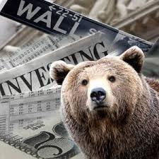 Джон Гуссман: фондовый рынок уже начал обваливаться