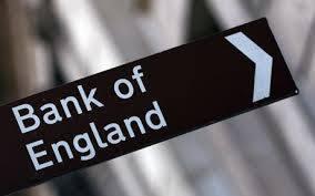 Почему процентные ставки в Великобритании никогда уже не вырастут?