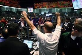 Топ 10 прибыльных акций на следующие 25 лет